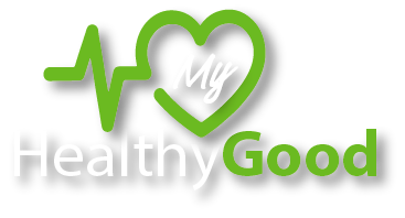 Myhealthygood – Be Heathly and Hygiene