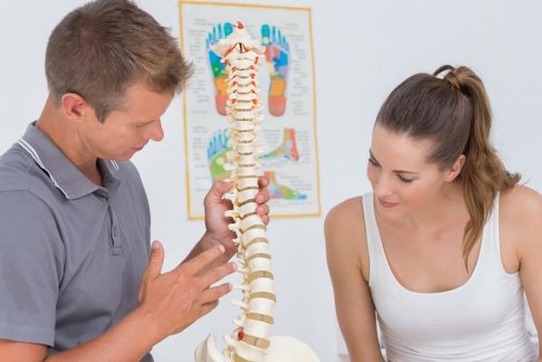 wellnesschiropractic