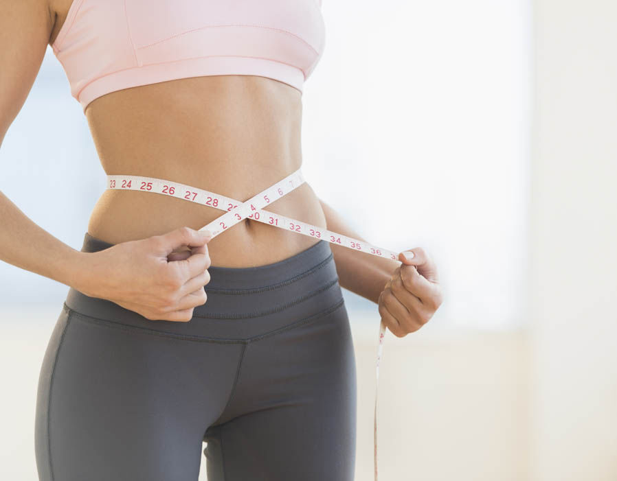 people prefer to buy leptitox product for obesity problem